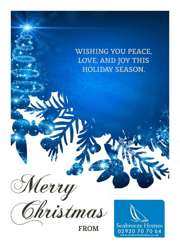 Christmas Card 04 (5x7)